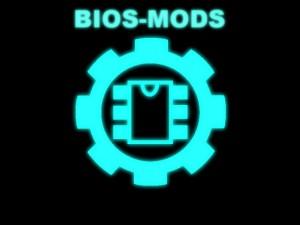BiosMods