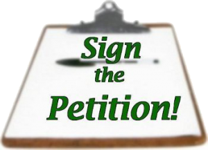 sign-the-petition